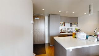Photo 7: 3906 6538 NELSON Avenue in Burnaby: Metrotown Condo for sale (Burnaby South)  : MLS®# R2508426
