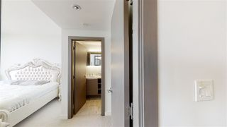 Photo 14: 3906 6538 NELSON Avenue in Burnaby: Metrotown Condo for sale (Burnaby South)  : MLS®# R2508426