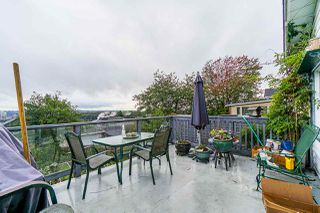 Photo 26: 1420 NANAIMO Street in New Westminster: West End NW House for sale : MLS®# R2508716