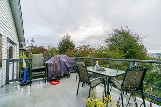 Photo 28: 1420 NANAIMO Street in New Westminster: West End NW House for sale : MLS®# R2508716