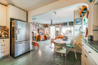 Photo 12: 1420 NANAIMO Street in New Westminster: West End NW House for sale : MLS®# R2508716