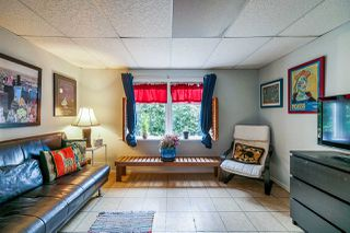 Photo 23: 1420 NANAIMO Street in New Westminster: West End NW House for sale : MLS®# R2508716