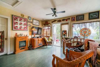 Photo 14: 1420 NANAIMO Street in New Westminster: West End NW House for sale : MLS®# R2508716