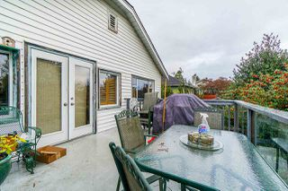 Photo 29: 1420 NANAIMO Street in New Westminster: West End NW House for sale : MLS®# R2508716