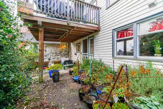 Photo 31: 1420 NANAIMO Street in New Westminster: West End NW House for sale : MLS®# R2508716