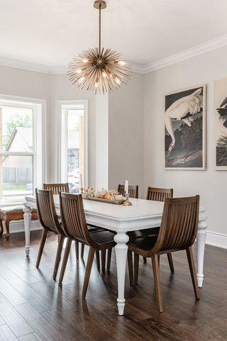 Photo 41: 49 Oak Avenue in Hamilton: House for sale : MLS®# H4090432