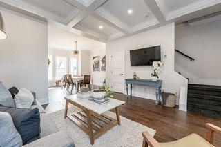 Photo 16: 49 Oak Avenue in Hamilton: House for sale : MLS®# H4090432
