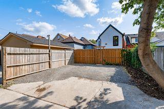 Photo 65: 49 Oak Avenue in Hamilton: House for sale : MLS®# H4090432