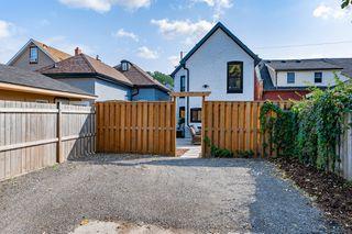 Photo 66: 49 Oak Avenue in Hamilton: House for sale : MLS®# H4090432