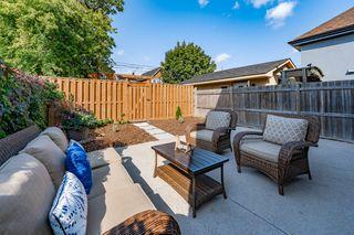 Photo 71: 49 Oak Avenue in Hamilton: House for sale : MLS®# H4090432