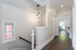 Photo 33: 49 Oak Avenue in Hamilton: House for sale : MLS®# H4090432
