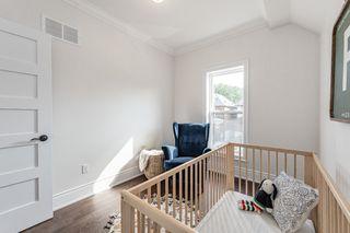 Photo 27: 49 Oak Avenue in Hamilton: House for sale : MLS®# H4090432