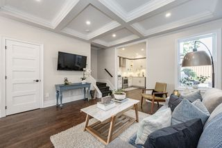 Photo 15: 49 Oak Avenue in Hamilton: House for sale : MLS®# H4090432