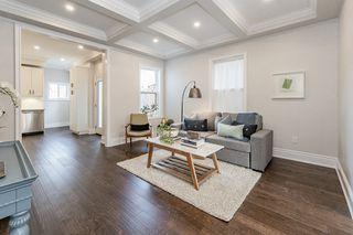 Photo 14: 49 Oak Avenue in Hamilton: House for sale : MLS®# H4090432