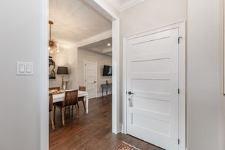 Photo 8: 49 Oak Avenue in Hamilton: House for sale : MLS®# H4090432