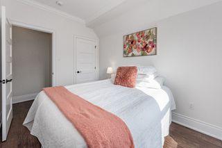 Photo 32: 49 Oak Avenue in Hamilton: House for sale : MLS®# H4090432