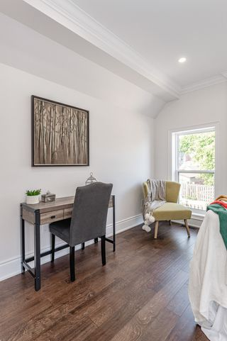 Photo 63: 49 Oak Avenue in Hamilton: House for sale : MLS®# H4090432