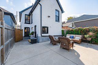 Photo 69: 49 Oak Avenue in Hamilton: House for sale : MLS®# H4090432