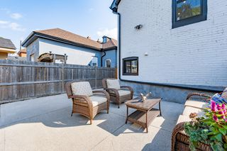 Photo 70: 49 Oak Avenue in Hamilton: House for sale : MLS®# H4090432