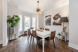 Photo 9: 49 Oak Avenue in Hamilton: House for sale : MLS®# H4090432