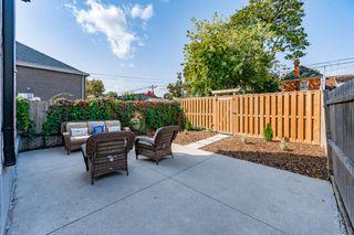 Photo 74: 49 Oak Avenue in Hamilton: House for sale : MLS®# H4090432