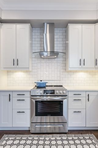 Photo 50: 49 Oak Avenue in Hamilton: House for sale : MLS®# H4090432
