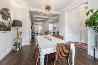 Photo 12: 49 Oak Avenue in Hamilton: House for sale : MLS®# H4090432