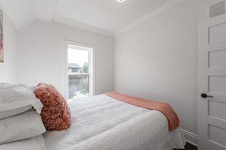 Photo 31: 49 Oak Avenue in Hamilton: House for sale : MLS®# H4090432
