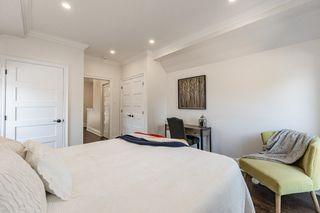Photo 38: 49 Oak Avenue in Hamilton: House for sale : MLS®# H4090432