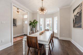 Photo 10: 49 Oak Avenue in Hamilton: House for sale : MLS®# H4090432