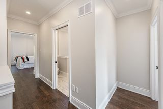 Photo 25: 49 Oak Avenue in Hamilton: House for sale : MLS®# H4090432