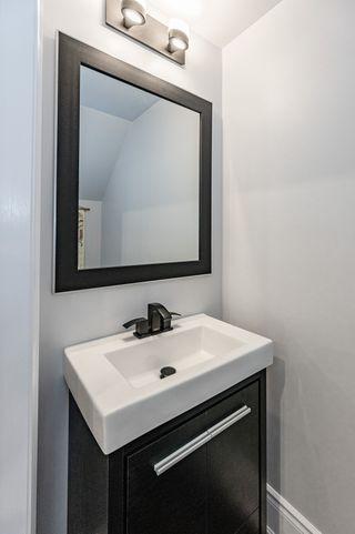 Photo 24: 49 Oak Avenue in Hamilton: House for sale : MLS®# H4090432