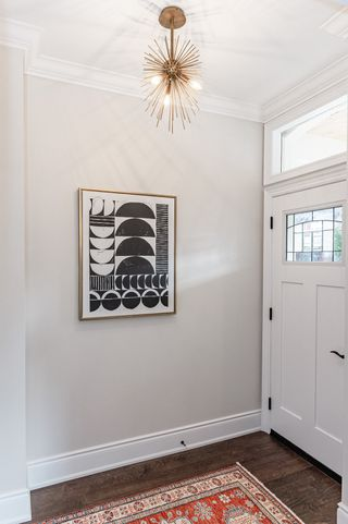 Photo 42: 49 Oak Avenue in Hamilton: House for sale : MLS®# H4090432