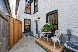 Photo 73: 49 Oak Avenue in Hamilton: House for sale : MLS®# H4090432