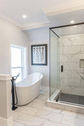 Photo 57: 49 Oak Avenue in Hamilton: House for sale : MLS®# H4090432
