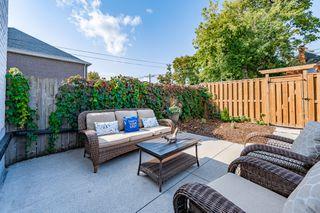 Photo 72: 49 Oak Avenue in Hamilton: House for sale : MLS®# H4090432