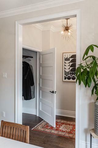Photo 51: 49 Oak Avenue in Hamilton: House for sale : MLS®# H4090432