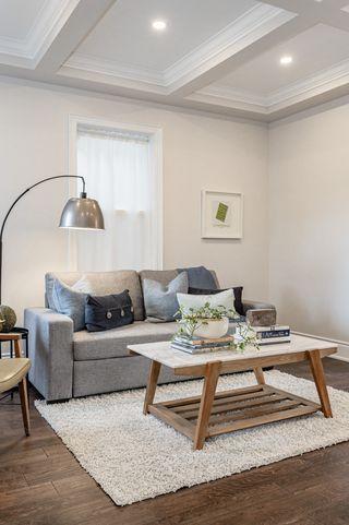 Photo 43: 49 Oak Avenue in Hamilton: House for sale : MLS®# H4090432