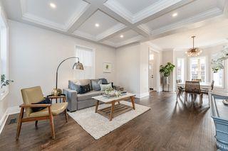 Photo 17: 49 Oak Avenue in Hamilton: House for sale : MLS®# H4090432