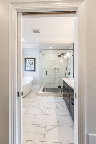 Photo 55: 49 Oak Avenue in Hamilton: House for sale : MLS®# H4090432