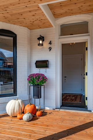 Photo 5: 49 Oak Avenue in Hamilton: House for sale : MLS®# H4090432