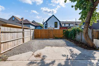 Photo 64: 49 Oak Avenue in Hamilton: House for sale : MLS®# H4090432