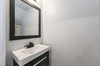Photo 23: 49 Oak Avenue in Hamilton: House for sale : MLS®# H4090432