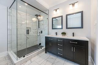 Photo 35: 49 Oak Avenue in Hamilton: House for sale : MLS®# H4090432
