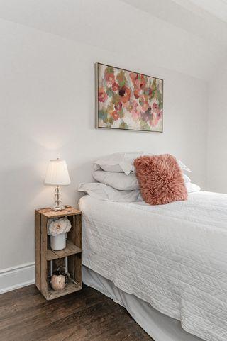 Photo 54: 49 Oak Avenue in Hamilton: House for sale : MLS®# H4090432