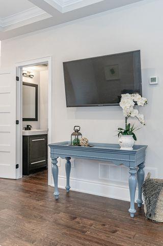 Photo 49: 49 Oak Avenue in Hamilton: House for sale : MLS®# H4090432