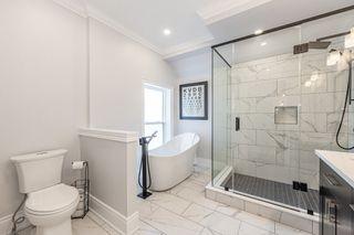 Photo 34: 49 Oak Avenue in Hamilton: House for sale : MLS®# H4090432