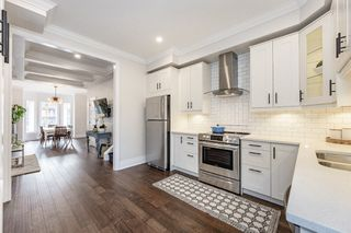 Photo 19: 49 Oak Avenue in Hamilton: House for sale : MLS®# H4090432