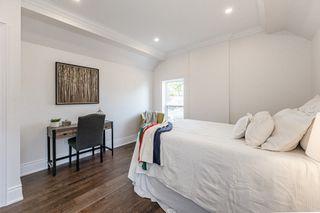 Photo 37: 49 Oak Avenue in Hamilton: House for sale : MLS®# H4090432