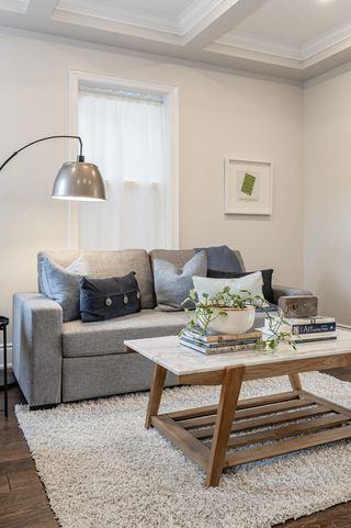 Photo 44: 49 Oak Avenue in Hamilton: House for sale : MLS®# H4090432